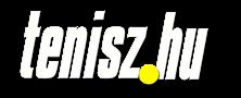 Tenisz Blog