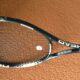 HEAD MX Fire Tour teniszütő