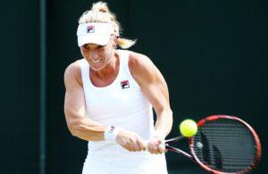 Wimbledon05