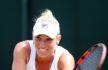 Wimbledon08