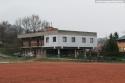 Új teniszpályák nyíltak a II. kerület Kolozsvári Tamás utcai sporttelepen