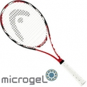 Head Microgel Prestige MP