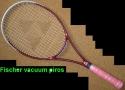 Teniszütők vegyesen,  válassz!