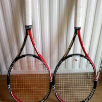 Eladó WILSON BLX K Six One Lite teniszütők