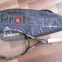 HEAD Protector Mid Plus
