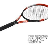 Fischer Beat Pro