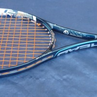 HEAD YouTec Graphene Instinct MP teniszütő eladó