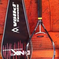 Völkl DNX Power Bridge 1 Új, teniszütő!! a Legjobb száriából!!