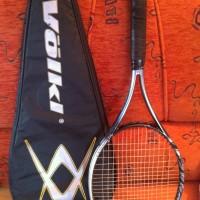 Völkl Quantum X teniszütő!